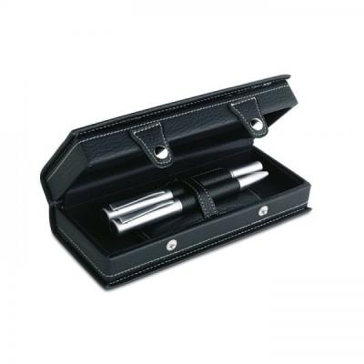 GRANDO Zestaw piśmienny w pudełku