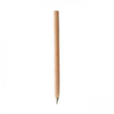 BOISEL Długopis drewniany