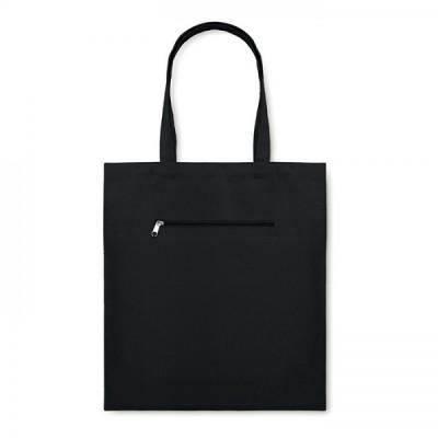 MOURA Płucienna torba - 2 Kolory do wyboru
