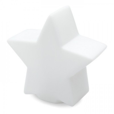 LUMISTAR Lampka LED star