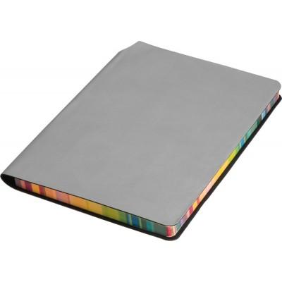 Notes Rainbow