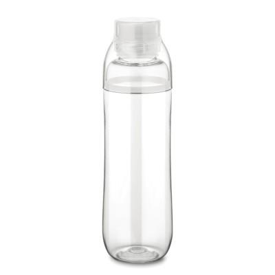 TOWER Butelka 700ml - biała