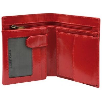 Portfel 312013 - 6 kolorów