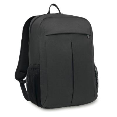 STOCKHOLM BAG Plecak na laptop
