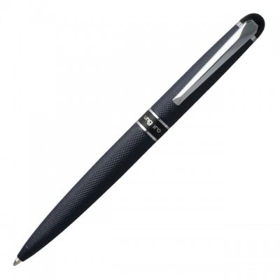 UNGARO Długopis Uomo Blue USW7874L