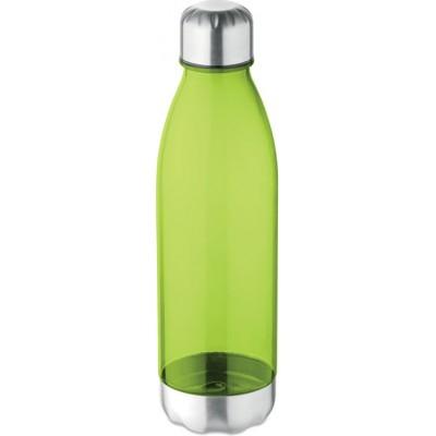 ASPEN Butelka z TRITANU™ pojemność 600ml - czarna