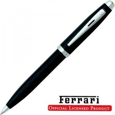 Długopis Sheaffer 100 Ferrari  - LIMITOWANA EDYCJA