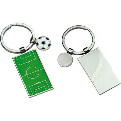 Brelok dla fana piłki nożnej