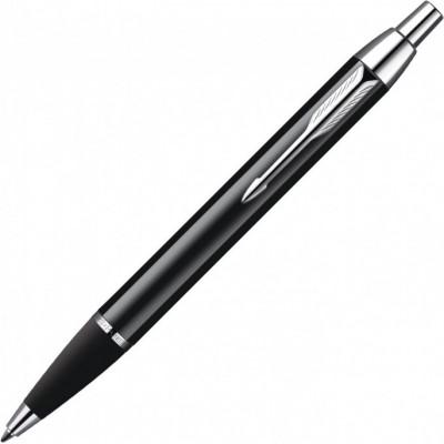 Długopis Parker IM Czarny CT