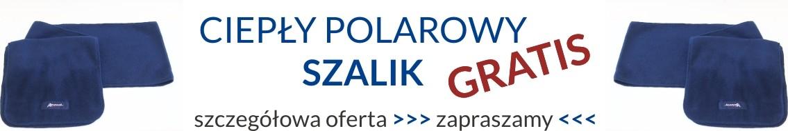 http://dobryprezent.pl/309-szalik-gratis