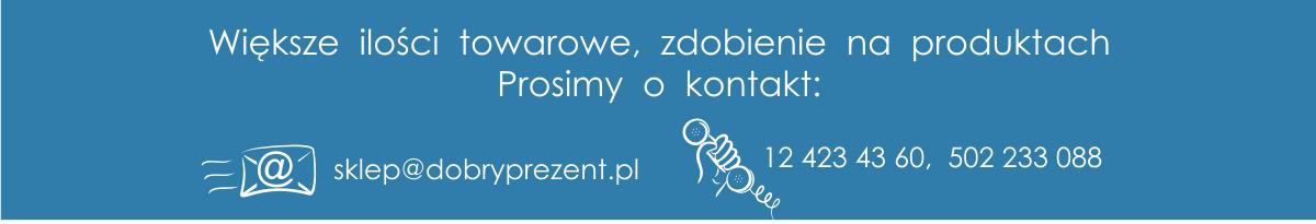dobryprezent.pl