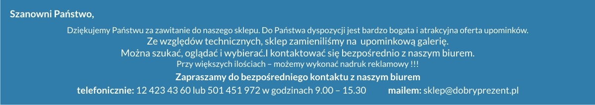 http://dobryprezent.pl/