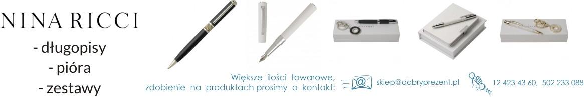 http://dobryprezent.pl/262-nina-ricci