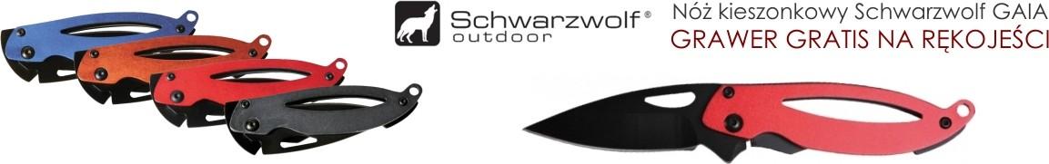 http://dobryprezent.pl/glowna/10385-noz-kieszonkowy-schwarzwolf-gaia-kolor-czerwony.html